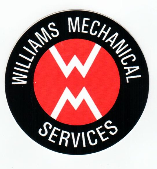 Williams Mechanical Services: 4186 Hwy 294, Jacksonville, AR