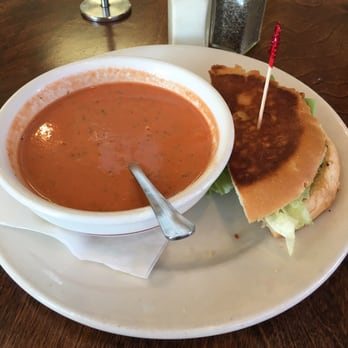 What is the best place in USA to see soup kitchens?
