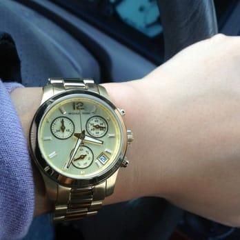 Bang Watch Repair - 12 Reviews - Watch Repair - 6000 Greenbelt Rd ...