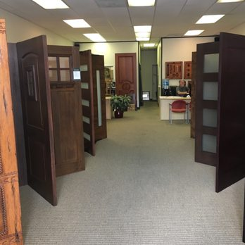 Photo Of Doors4home Austin Tx United States They Have A Great Selection