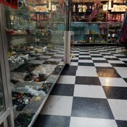 Sex shop near bedford texas