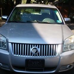 Vip Auto Outlet >> Vip Auto Outlet Car Dealers 852 N Pearl St Bridgeton Nj