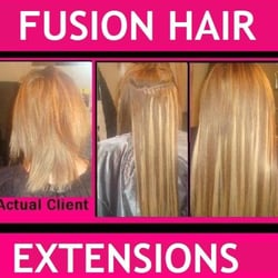 hair extensions calgary hair salons 6800 memorial dr ne
