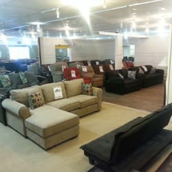 American freight furniture and mattress furniture stores for American freight furniture and mattress oklahoma city ok