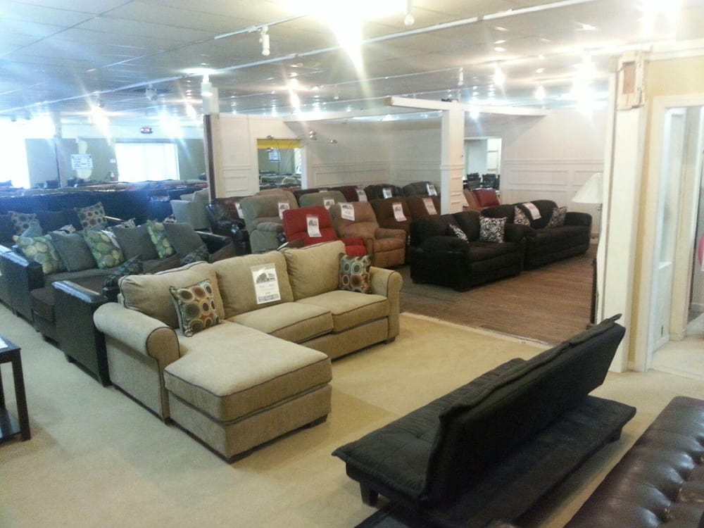 American Freight Furniture And Mattress Furniture Stores 8000 Broadway Merrillville In