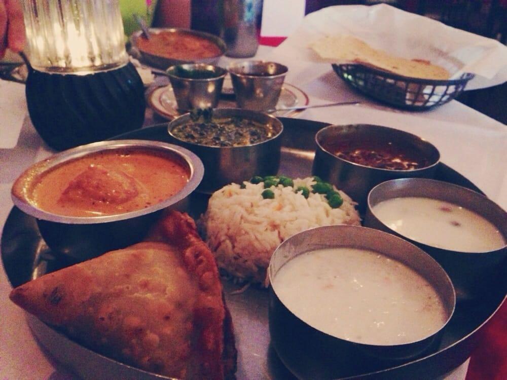 Shiva Indian Restaurant Yelp