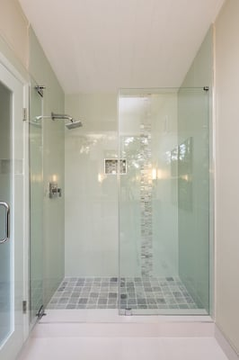 Bathroom Renovations Eastern Suburbs Sydney eastern suburbs sydney bathroom renovations - builders - 129