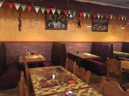 Mi Llado Mexican Restaurant 69 Photos 125 Reviews