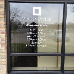 Photo Of Virginia Tile Company Sterling Heights Mi United States 2