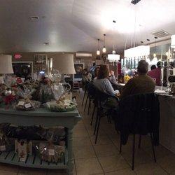 Lexington Sc United States The Restaurant Sapori 26 Photos 36 Reviews Italian 407 N Lake Dr