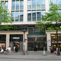 adidas shop hamburg mönckebergstr öffnungszeiten