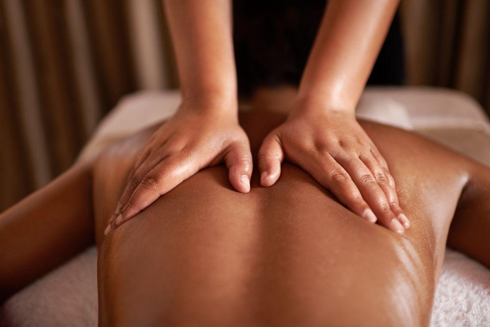 Jade Massage: 1105 Russell Pkwy, Warner Robins, GA