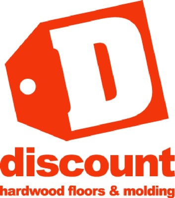 Discount Hardwood Floors & Molding - Pavimenti - 6835 ...
