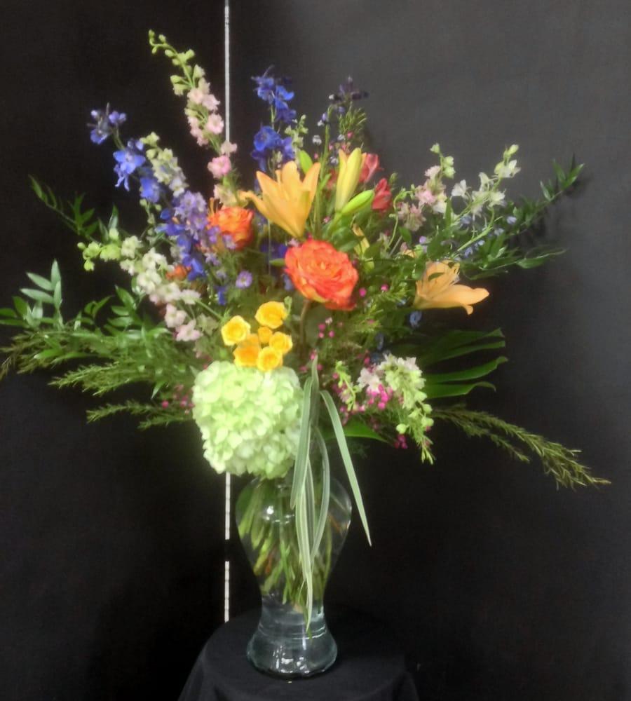 Pianos Flowers Gifts 64 Photos Florists 4532 Elvis Presley