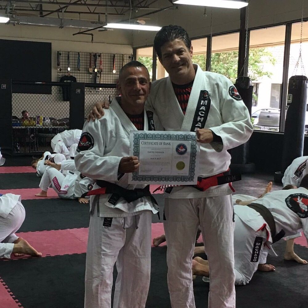 Knuckle Up Martial Arts And Fitness: 10501-1 San Jose Blvd, Jacksonville, FL