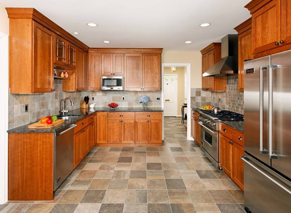 Global Flooring and Specialties