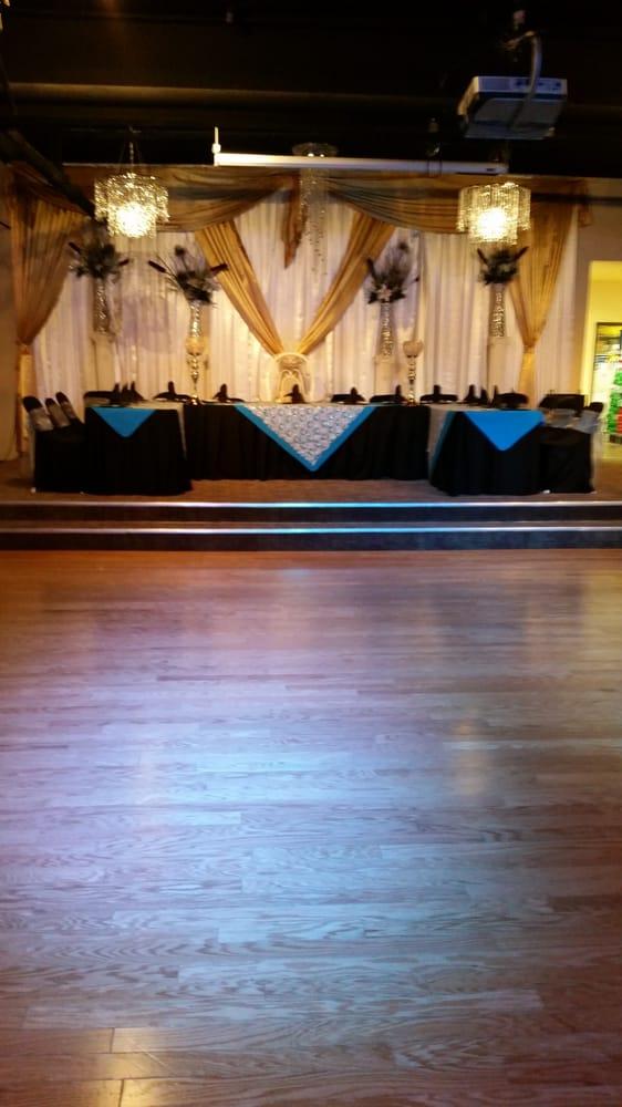 Photos for La Onda Banquet Hall 2 - Yelp