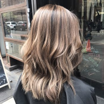 Hair Quarter NYC - 258 Photos & 125 Reviews - Hair Stylists - 229 ...