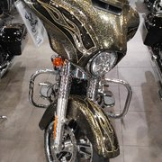 Caliente Harley Davidson 79 Photos 24 Reviews Motorcycle