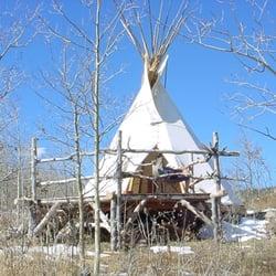 Photo of Denver Tent Company - Denver CO United States & Denver Tent Company - 12 Photos - Outdoor Gear - 5005 Ironton St ...