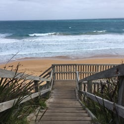 THE BEST 10 Beaches near Peterborough Victoria 3270 - Last Updated