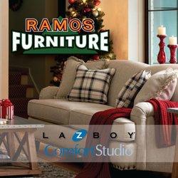 Ramos Furniture 20 Photos 30 Reviews Furniture Stores 2000 Soquel Ave Santa Cruz Ca