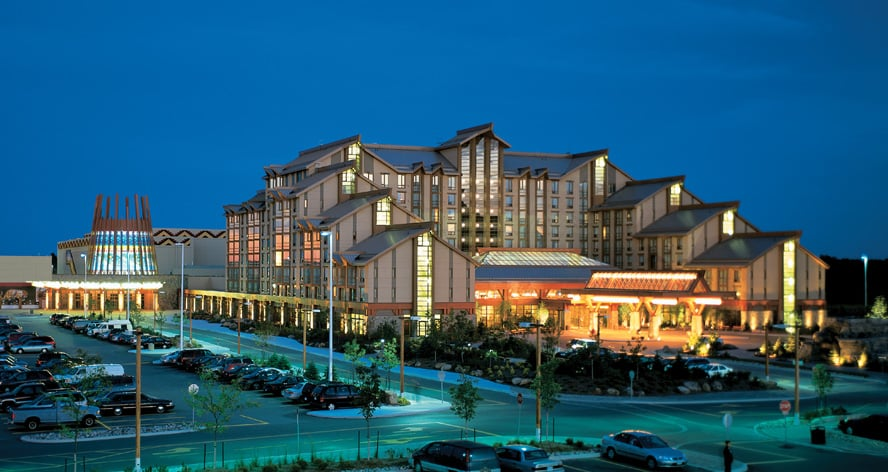 Casino rama closest hotels