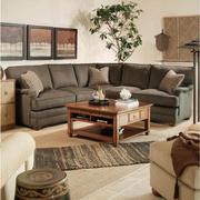 ... Photo Of Louis Shanks Furniture  Houston   Houston, TX, United States  ...