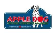 Apple Dog Daycare, Lodging and Grooming: 8818 Brook Rd, Glen Allen, VA