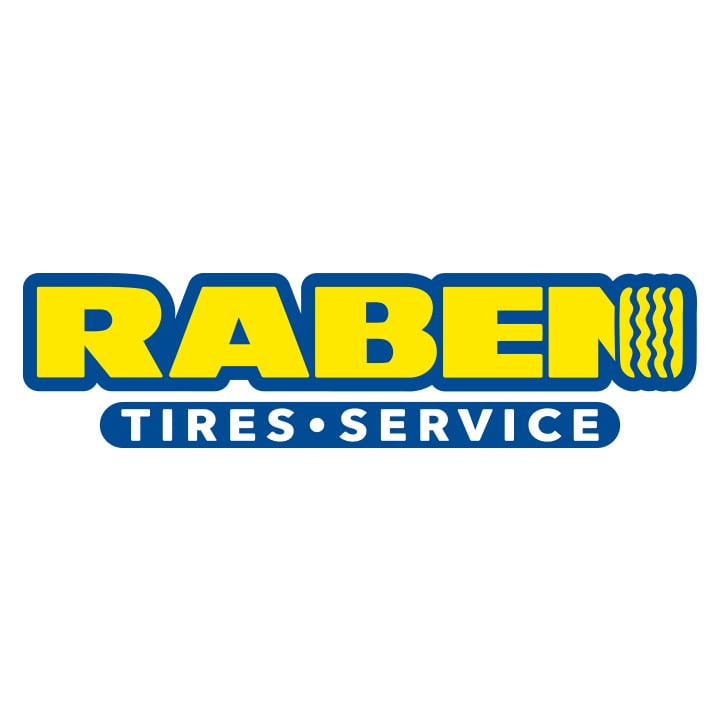 Raben Tire & Auto Service: 1724 W Everly Brothers Blvd, Central City, KY