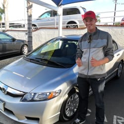 Honda Of Escondido 65 Photos 353 Reviews Car Dealers 1700
