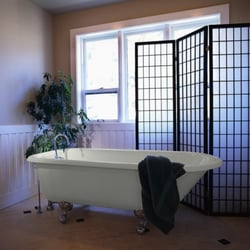 Photo Of American Bathtub Refinishing Chicago   Chicago, IL, United States.  Fast