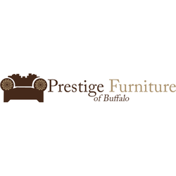 Prestige Furniture Of Buffalo Furniture Stores 1403 Broadway St
