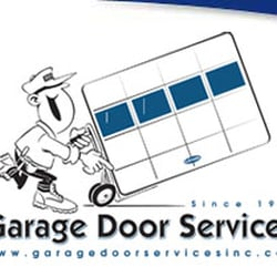 Charmant Photo Of Bill Perez Garage Door Services Inc   Tampa, FL, United States