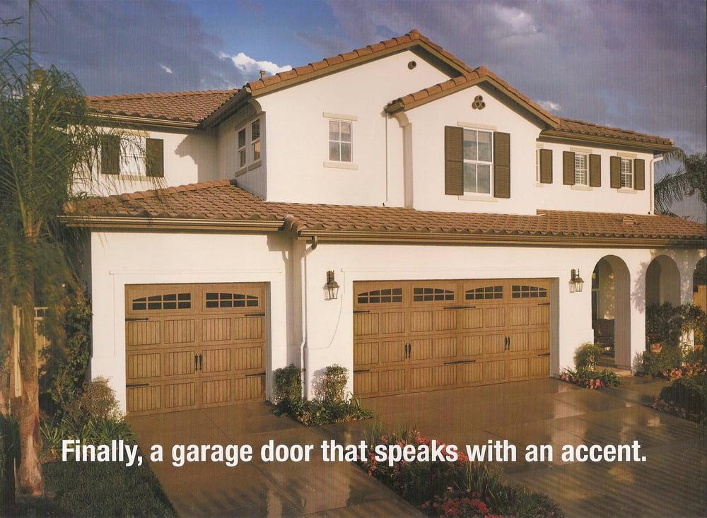Thigpen Variety Door Systems: 6961 Barney Rd, Jacksonville, FL