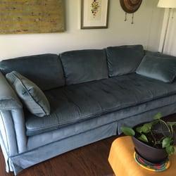 Phenomenal Johns Upholstery 33 Photos 24 Reviews Furniture Machost Co Dining Chair Design Ideas Machostcouk