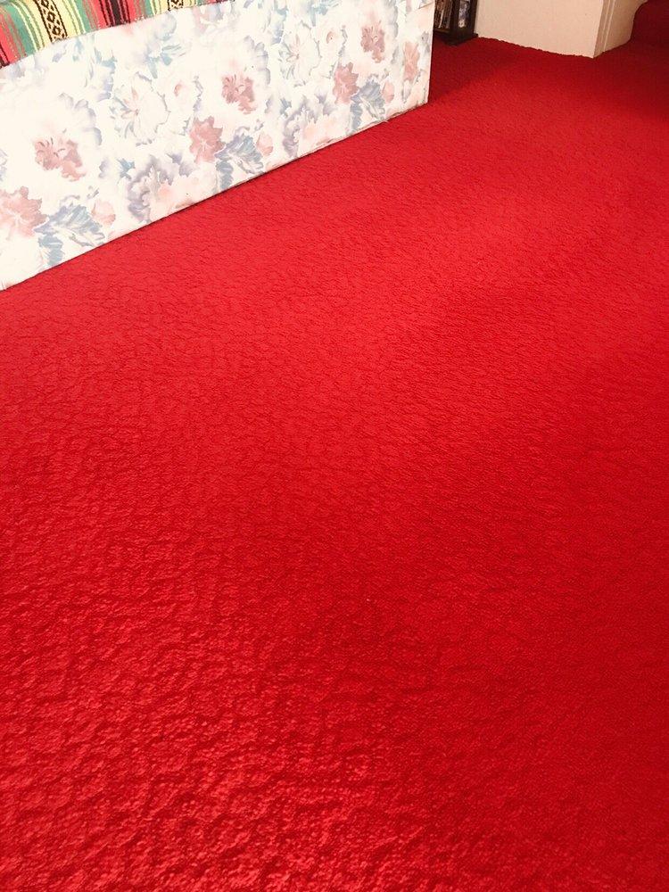 Shining Light Carpet and Upholstery Cleaning: 720 Jasper Cir, Taylor, AZ