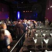 Photo Of Variety Playhouse Atlanta Ga United States Interior Shot Lower
