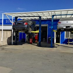 5 J's Auto Repair - 47 Photos & 15 Reviews - Auto Repair - 1630