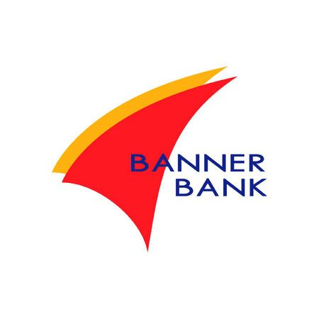 Banner Bank: 259 N Adams St, Coquille, OR