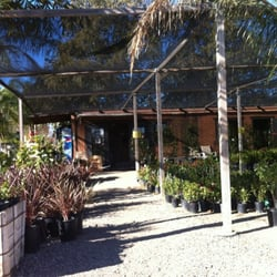 Photo Of Loma Vista Nursery 2 Yorba Linda Ca United States