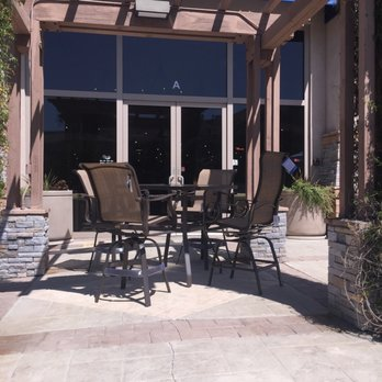 Merveilleux Photo Of Pacific Patio Furniture   Agoura Hills, CA, United States