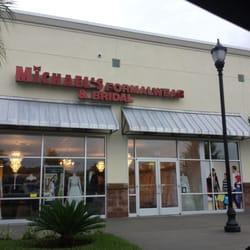 The Best 10 Formal Wear Near River City Marketplace In Jacksonville