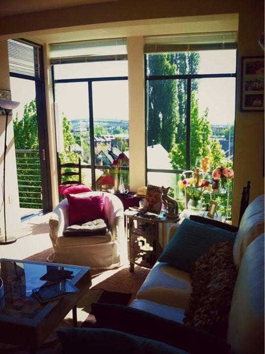 Overton park apartments appartamenti 2315 nw overton - Finestra di overton ...
