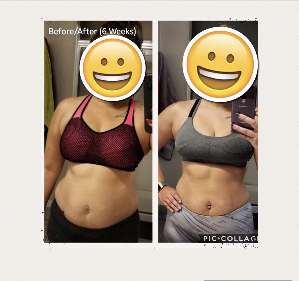 Transformations Center for Weight Loss: 14300 Cherry Lane Ct, Laurel, MD