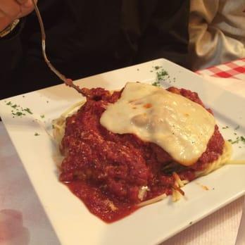 Vito s italian kitchen 41 photos 67 reviews italian for Vitos italian kitchen