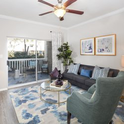 Addison Park - 64 Photos - Apartments - 6225 Hackberry Trl ...