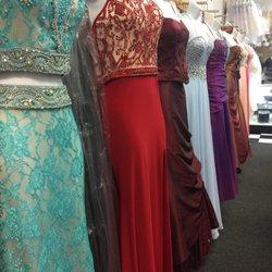 eea5c8f8283 Top 10 Best Prom Dress Store in San Antonio