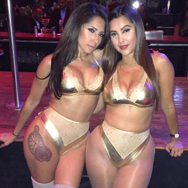 long island strip club review