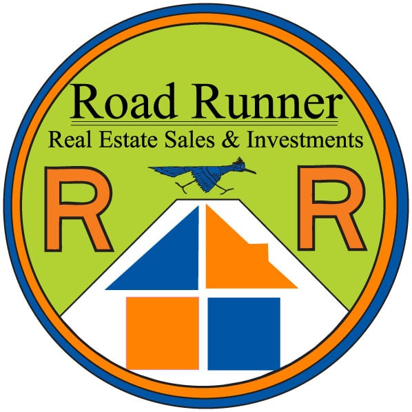 Road Runner Real Estate Sales & Investments: 1605 General Electric Rd, Bloomington, IL